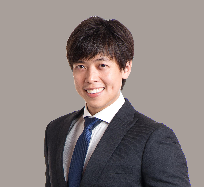eye doctor singapore
