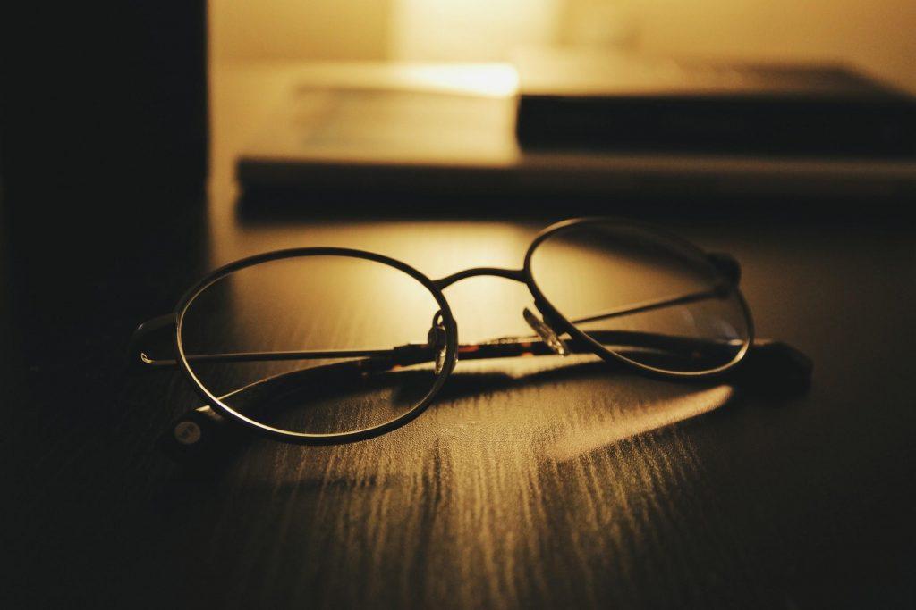 lasik for presbyopia